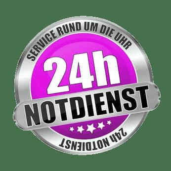24h Schlüsseldienst Bad Friedrichshall